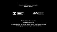 My Best Friend's Wedding - 1997 - Dolby
