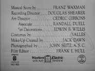 The Adventures of Huckleberry Finn - 1939 - MPAA