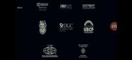 Underworld Awakening MPAA Card