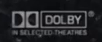 Dolby The East Trailer