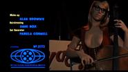 Hammerhead - 1968 - MPAA