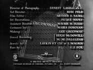 Impact - 1949 - MPAA
