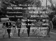 Merrily We Live - 1938 - MPAA