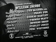 The Case of the Black Parrot - 1941 - MPAA