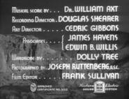 Three Godfathers - 1936 - MPAA