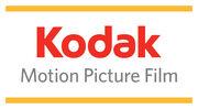 Global images en motion logo 06 kodak mpf c.jpg