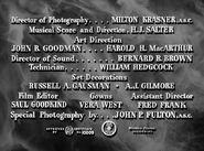 The Invisible Man's Revenge - 1944 - MPAA