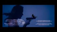 The Spy Who Loved Me - 1977 - MPAA