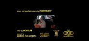 Foul Play - 1978 - MPAA