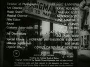 Grand Canyon Trail - 1948 - MPAA