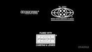 Lionheart MPAA Card