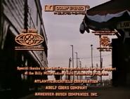 Running Brave - 1983 - MPAA