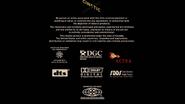 Splice - 2010 - MPAA