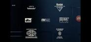 The Bourne Supremacy MPAA Card