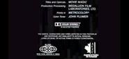 Youngblood MPAA Card