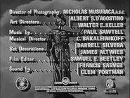 Hunt the Man Down - 1950 - MPAA