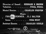 Pittsburgh - 1942 - MPAA