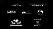 0D85BCF6-02E9-4A4D-8480-5DD8EFDE4250