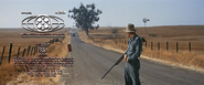 Cool Hand Luke - 1967 - MPAA