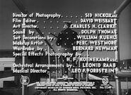 Dark Passage - 1947 - MPAA