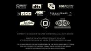 Season of the Witch MPAA Card