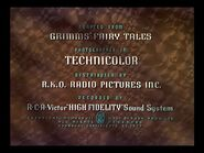 Snow White and the Seven Dwarfs - 1937 - MPAA