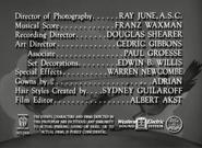 The Feminine Touch - 1941 - MPAA