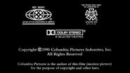 Awakenings - 1990 - MPAA