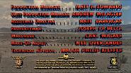 Hondo - 1953 - MPAA