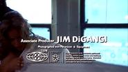 Shamus - 1973 - MPAA