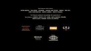 Spectre - 2015 - MPAA