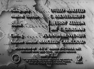 Stromboli - 1950 - MPAA