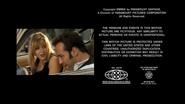 The Goods Live Hard, Sell Hard MPAA Card