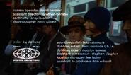 Women in Love - 1970 - MPAA
