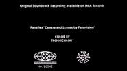 Xanadu - 1980 - MPAA
