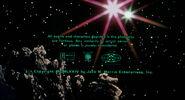 Dark Star - 1975 - MPAA