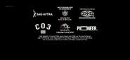 Don't Breathe MPAA Card