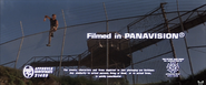 Point Blank - 1967 - MPAA