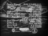 Secret Command - 1944 - MPAA