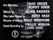 This Gun for Hire - 1942 - MPAA