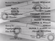 Love on the Run - 1936 - MPAA