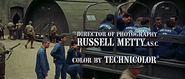 Technicolor - 1968 - The Secret War of Harry Frigg