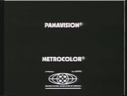 The Fog - 1980 - MPAA