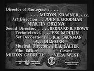 The Mad Ghoul - 1943 - MPAA