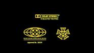 Quick Change MPAA Card