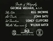 The Mark of the Whistler - 1944 - MPAA