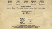 Tangled Re-Release MPA