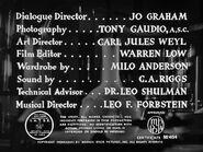 The Amazing Dr. Clitterhouse - 1938 - MPAA