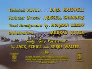 The Desert Song - 1953 - MPAA