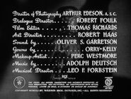 The Maltese Falcon - 1941 - MPAA
